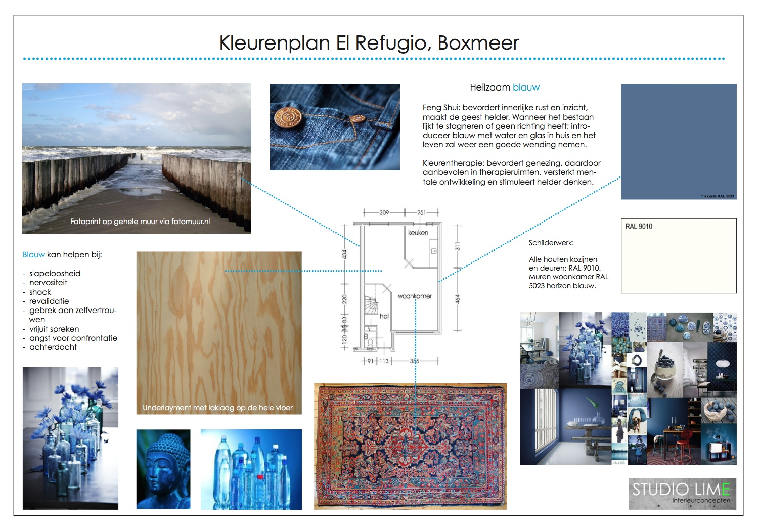1000 images about kleuren en materialenplan on pinterest for Interieur 65